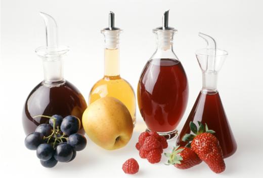Pourquoi le vinaigre est bon pour la santé et le faire de façon artisanal ?