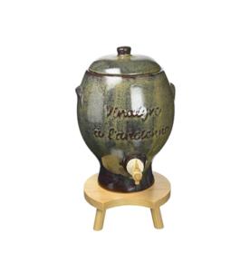 vinaigrier_en_ceramique-276x300