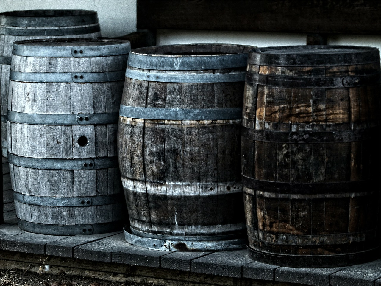 Quels sont les utilisations et les vertus du vinaigre ?