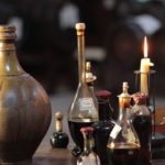 Quels sont les origines du vinaigre et des vinaigriers ?