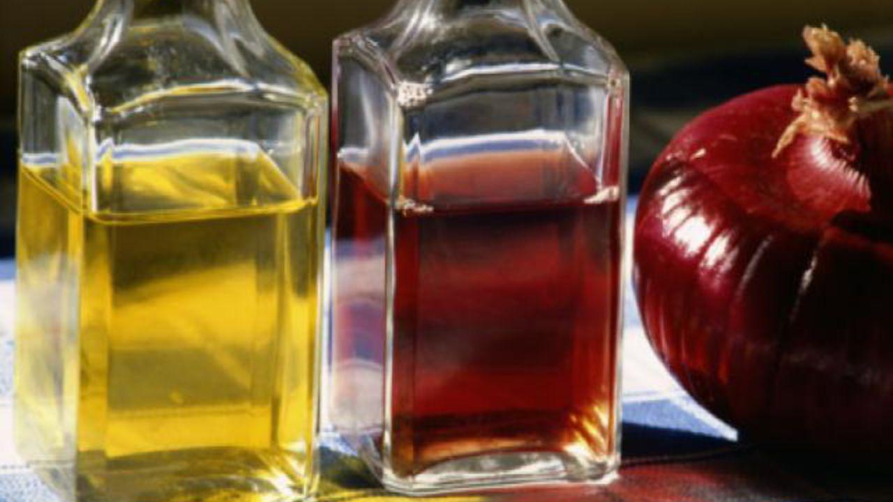 Read more about the article Comment faire son vinaigre de vin maison ?