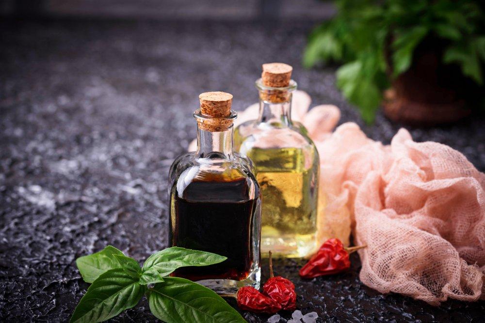 Read more about the article Comment faire du vinaigre balsamique maison avec mon vinaigrier ?