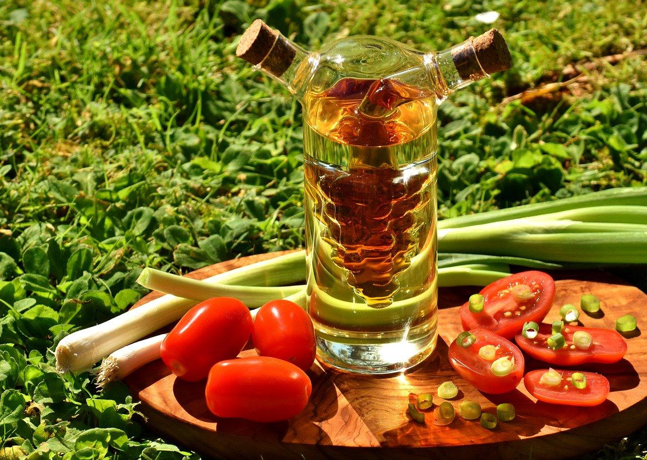 Read more about the article Comment choisir son vinaigrier ?