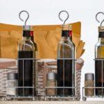 Quels sont les atouts d'un vinaigrier en bois ?