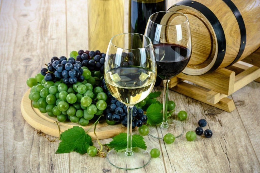 Fabrication de vinaigre maison : quels vins utiliser ?