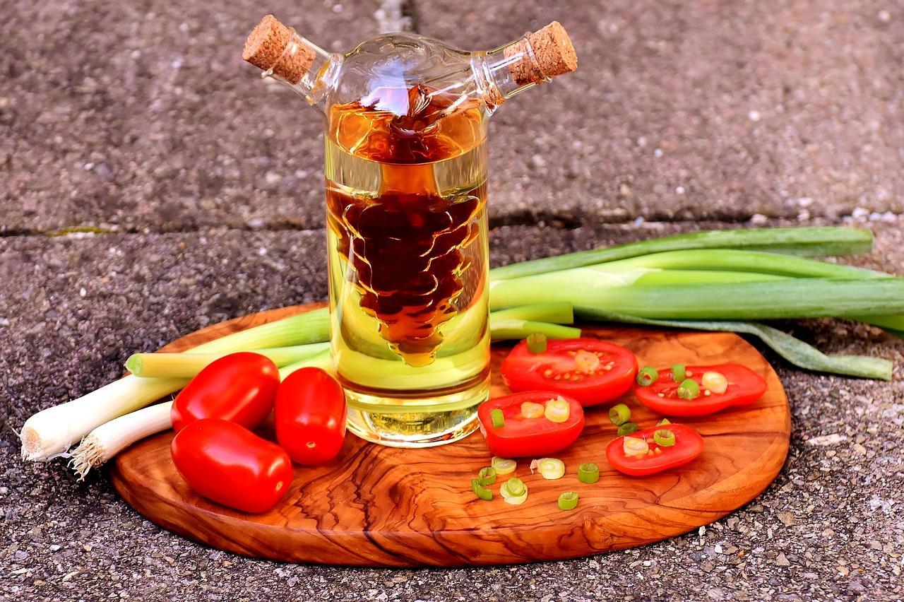 Read more about the article Comment bien utiliser son vinaigrier pour produire du vinaigre chez soi ?